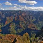 Waimea-Canyon-State-Park-3-150x150.jpg