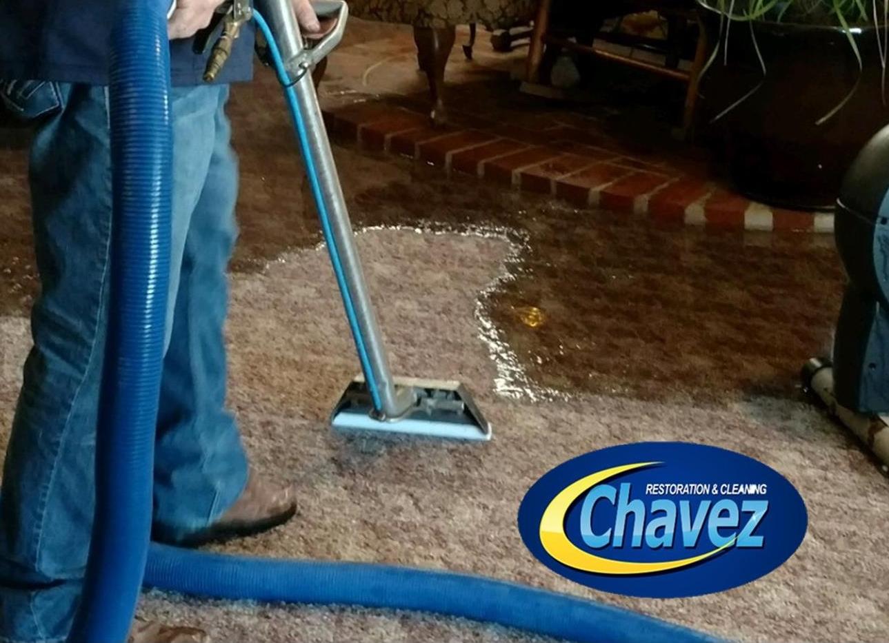 Water Glue Down .jpg