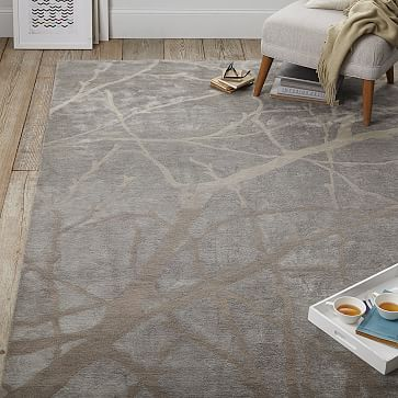 Wool And Viscose Rugs Cleaning Area Rug Ideas