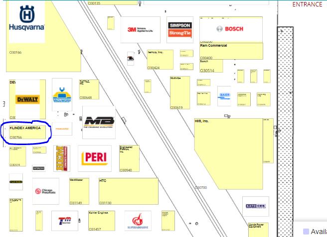 WOC Map Klindex Booth.PNG