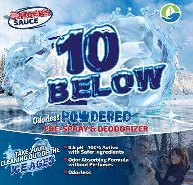 10-below-powder-prespray_910216996.jpg