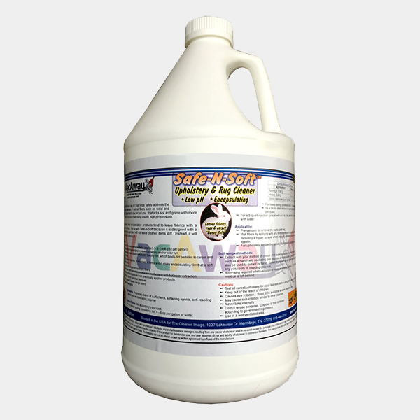 VacAway-Safe-N-Soft-Oscillating-Pad-Machine-Chemical.png