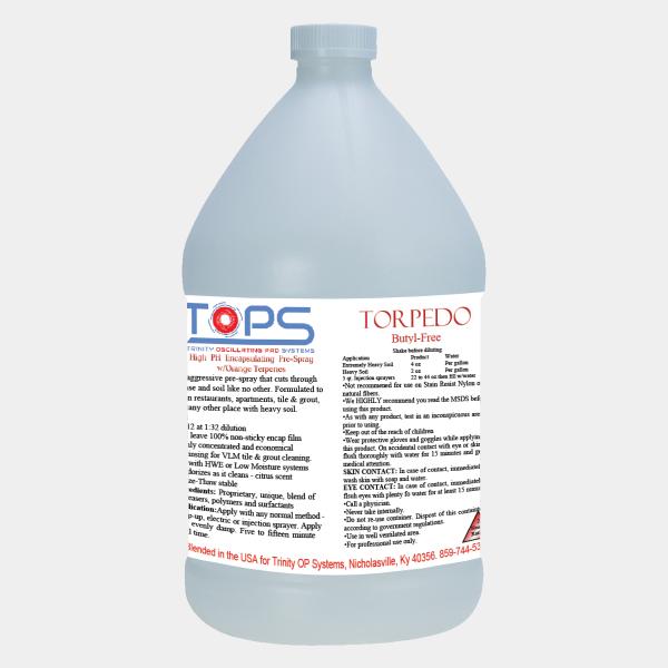 Torpedo-Oscillating-Pad-Machine-Chemical-600x600.png