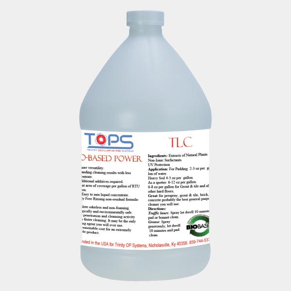 TLC-Oscillating-Pad-Machine-Chemical-600x600.png