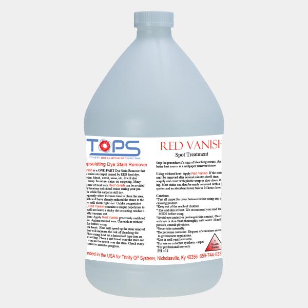 Red-Vanish-Oscillating-Pad-Machine-Chemical-600x600.png