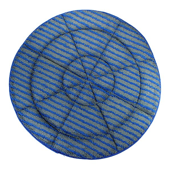 Microfiber-Pads-Oscillating-Pad-Machine.jpg