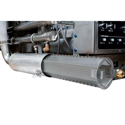 at-ddsvsr-ea-pipe (1).jpg