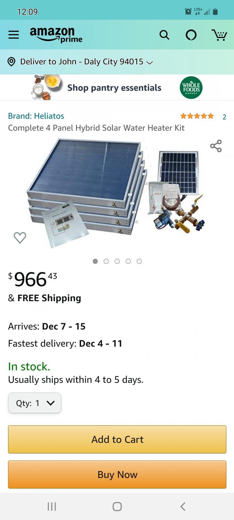 Screenshot_20201123-120908_Amazon Shopping.jpg