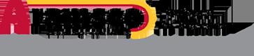 aramsco_signature_logo_f1309938-345d-4056-9983-14c93fb41495 (1).png