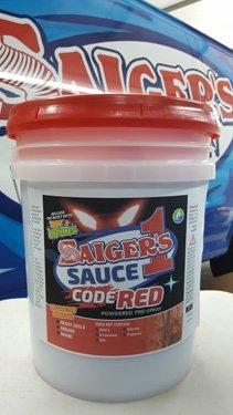 saigers-code-red-gallon.jpg