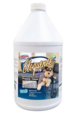 eloquence_wool_fabric_cleaner (1).jpg