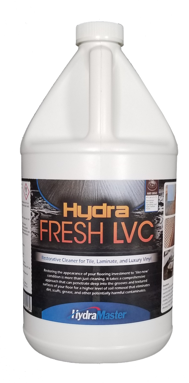HydraFresh LVC.png