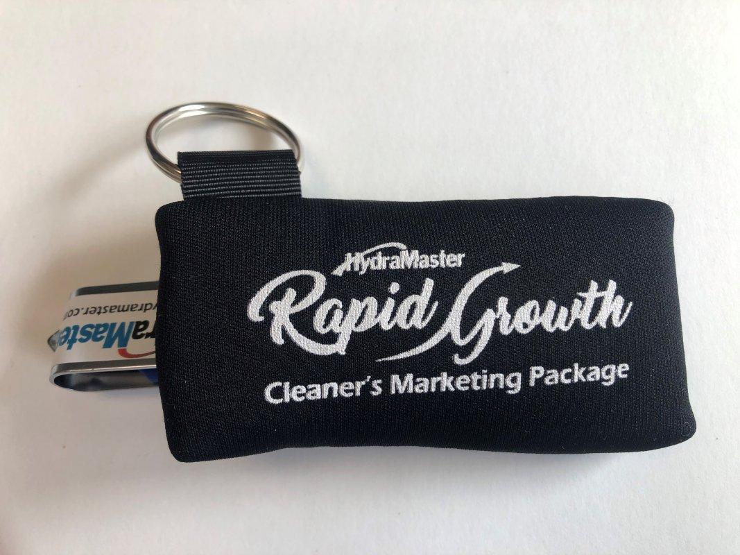 RAPIDGROWTH Marketing Program.jpg