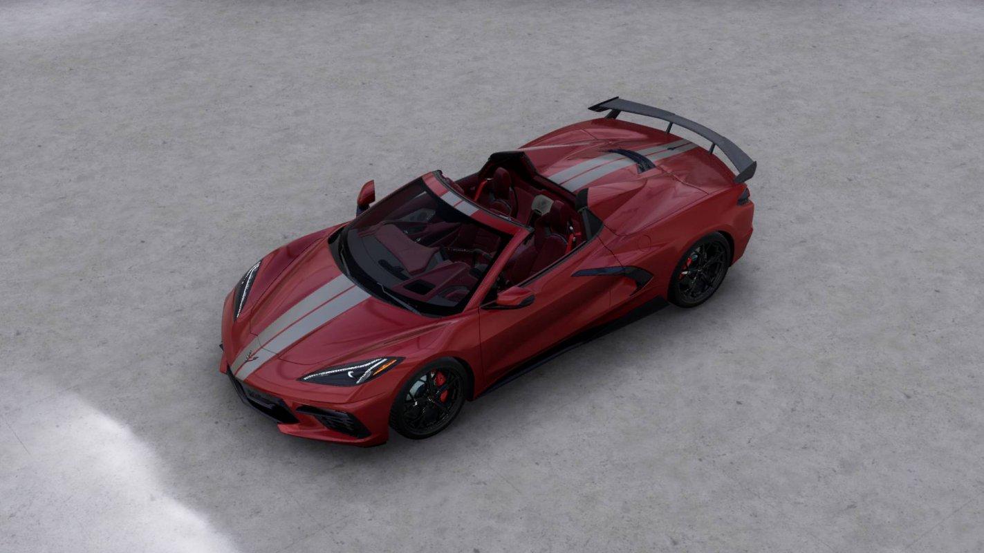 Corvette Stingray 2022.jpg