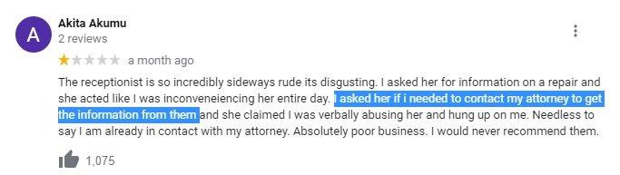 Wait lawyers cost money.jpg