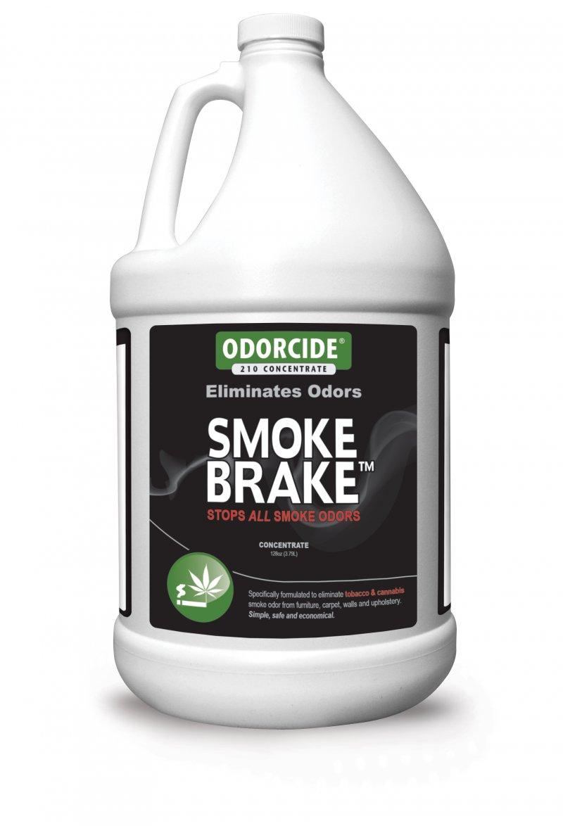 Odorcide_SmokeBrake_Gallon.jpg