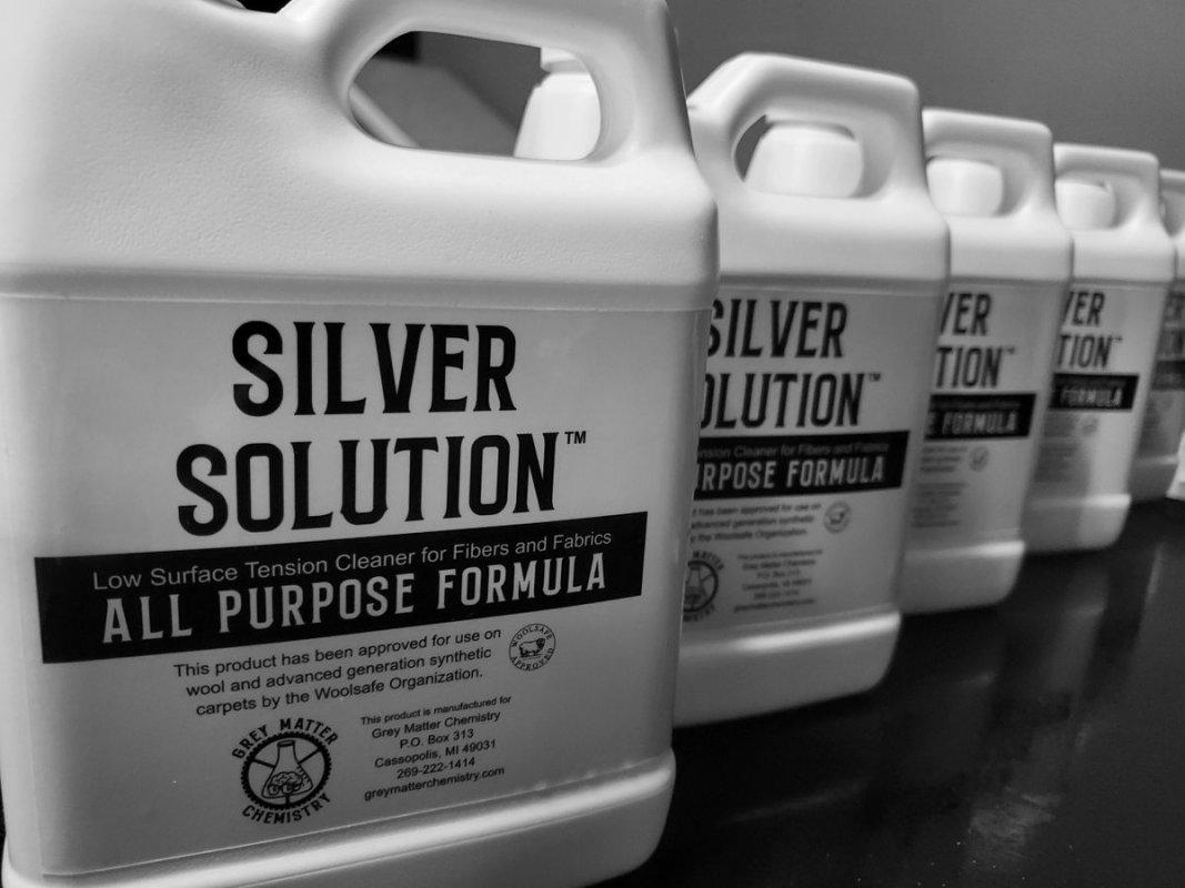 silversolution.jpg