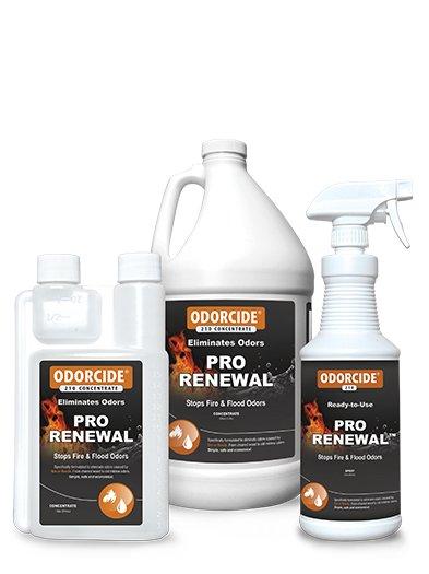 Odorcide-Product-Pro-Renewal2.jpg