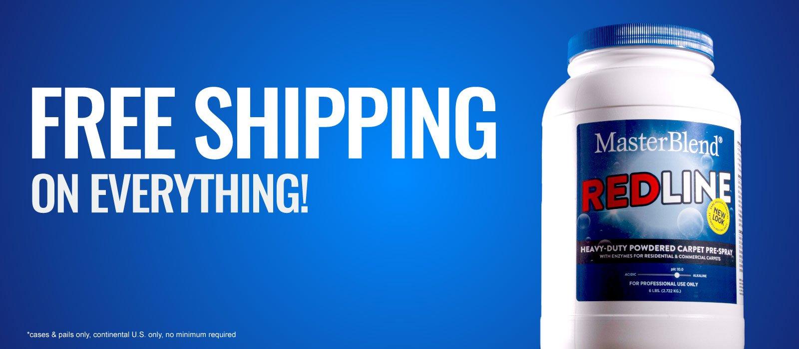 free-shipping-hero-banner-fixed.jpg