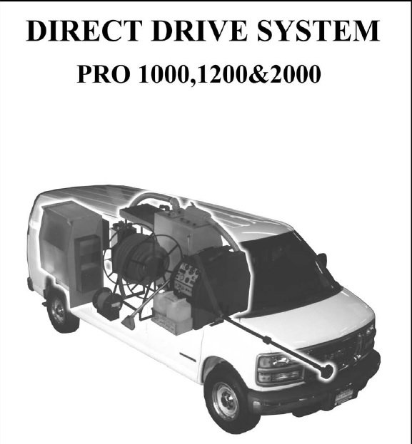 pre2003.jpg