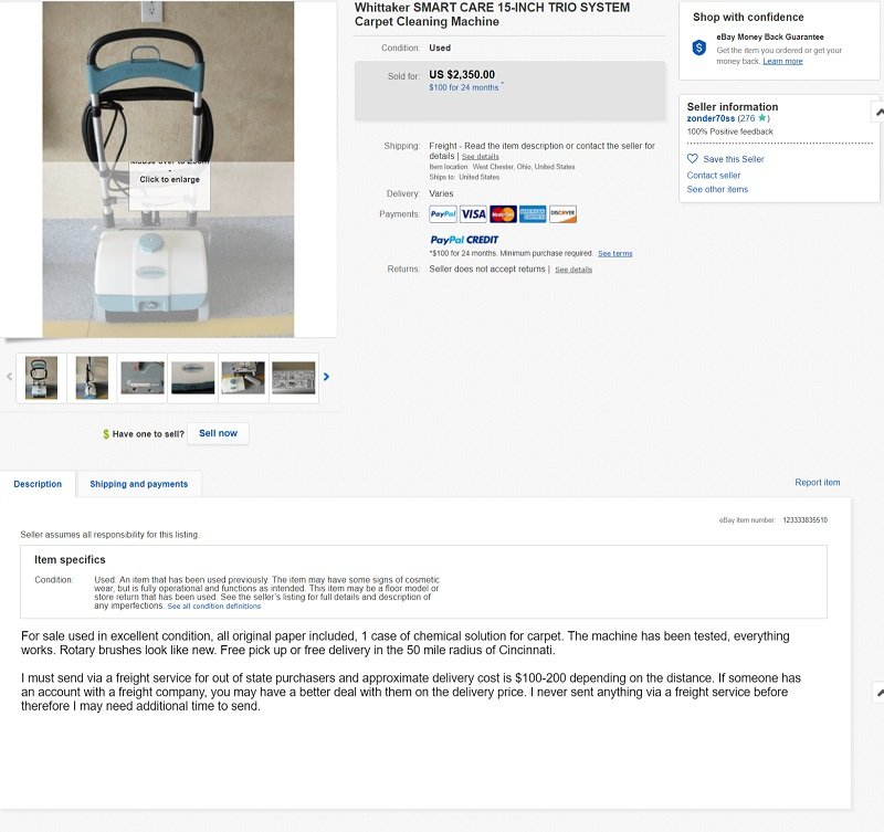 screencapture-ebay-itm-Whittaker-SMART-CARE-15-INCH-TRIO-SYSTEM-Carpet-Cleaning-Machine-123333...jpg