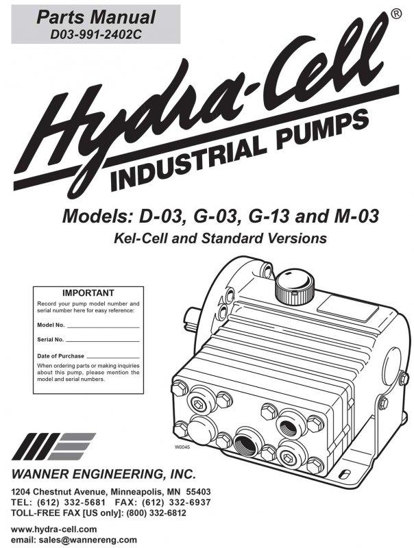 Wanner-D-G-03-Pump-Parts-Manual-1.jpg