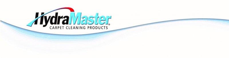 hydramaster.jpg