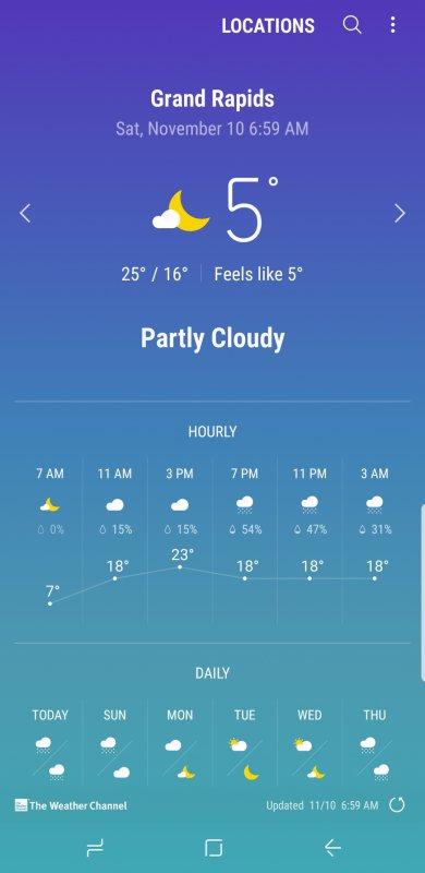 Screenshot_20181110-065959_Weather.jpg