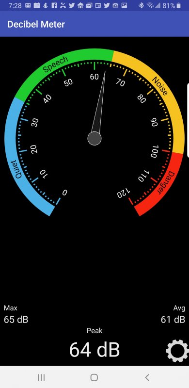 Screenshot_20190408-192839_Decibel Meter.jpg