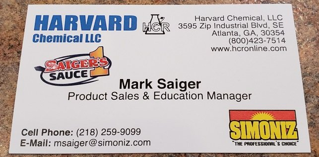 Harvard Business Card.jpg