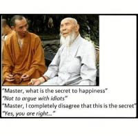 thumb_master-what-is-the-secret-to-happiness-not-to-argue-17613888.png