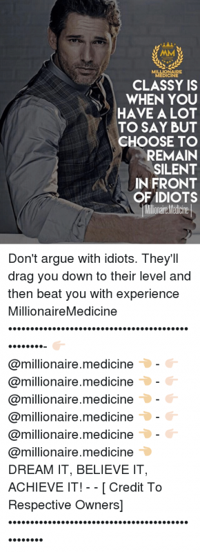 mm-millionaire-medicine-classy-is-when-you-have-a-lot-22856802.png