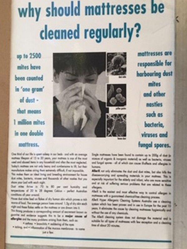 Dust Mite Poster 1.jpg