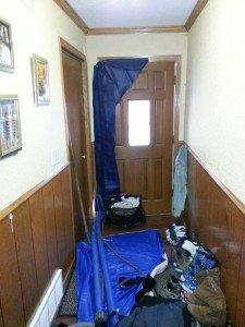 Bane-door-drape-2-225x300.jpg