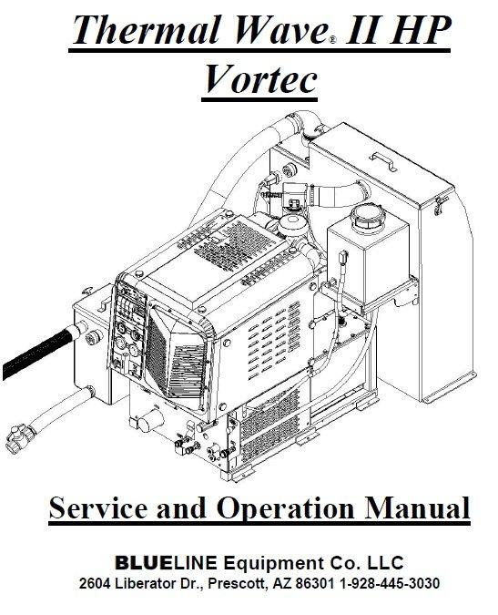 ThermalWave II HP Vortec.jpg
