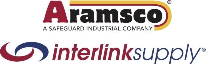 Aramsco-Interlink-logo-center-e1491265029323.jpg