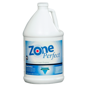 zone perfect.png