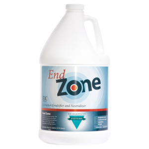 End Zone.png
