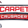 Carpet Crusader