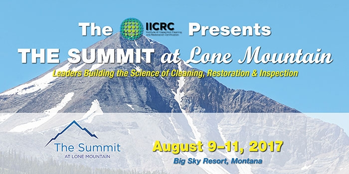 EventBrite_THE_SUMMIT_Big_Sky_Montana_700x350