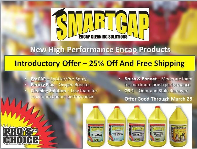 Smartcap Ad