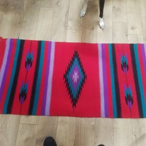 https://mikeysboard.com/threads/zapotec-rug-cleaning.292085