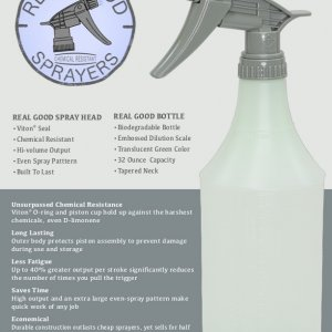 https://mikeysboard.com/threads/a-real-good-sprayer.292407