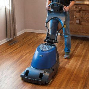 https://mikeysboard.com/threads/will-this-machine-clean-hardwood-floors-just-as-good-as-dirt-dragon-or-minuteman.292455