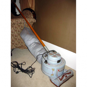 FirstVersions_Hoover_Model-0.png