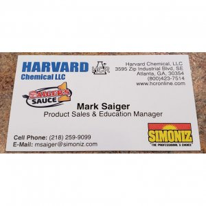 Harvard Business Card2.jpg