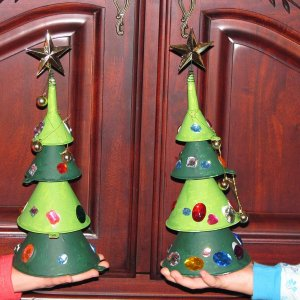 Funnel-Christmas-Tree2.jpg