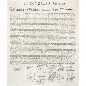 800px-United_States_Declaration_of_Independence.jpg