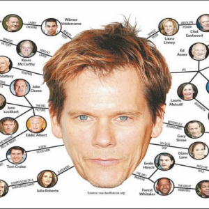 Kevin+Bacon.png