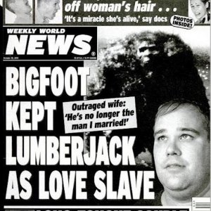 bigfoot_528_poster.jpg